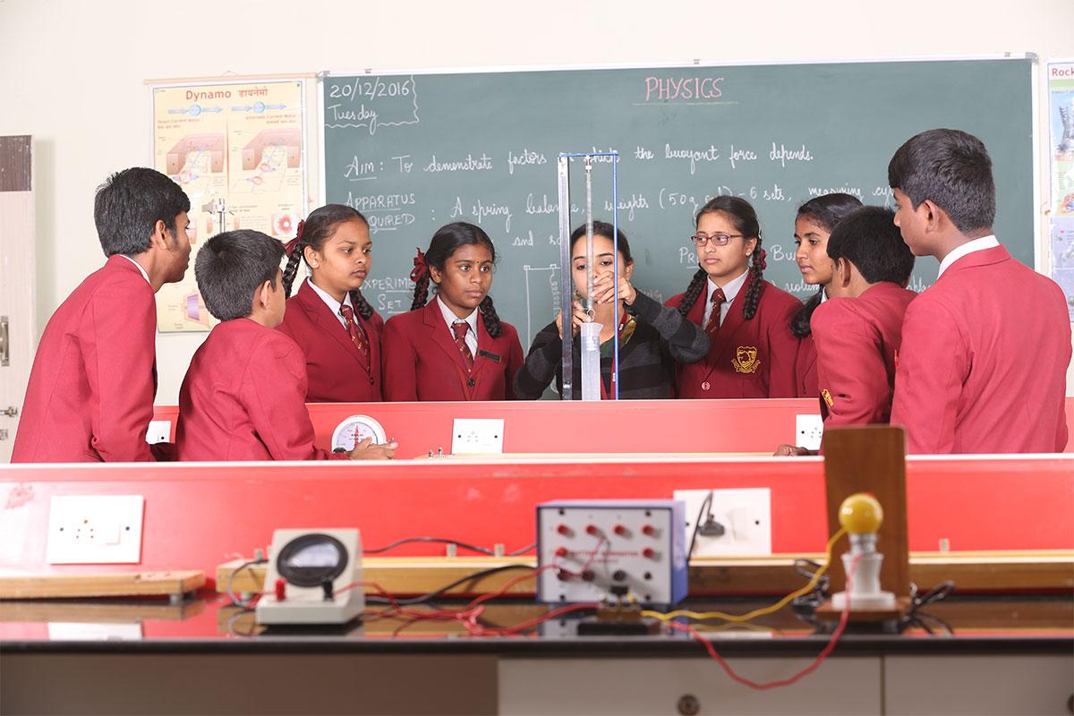 Global-International-School-Hoskote