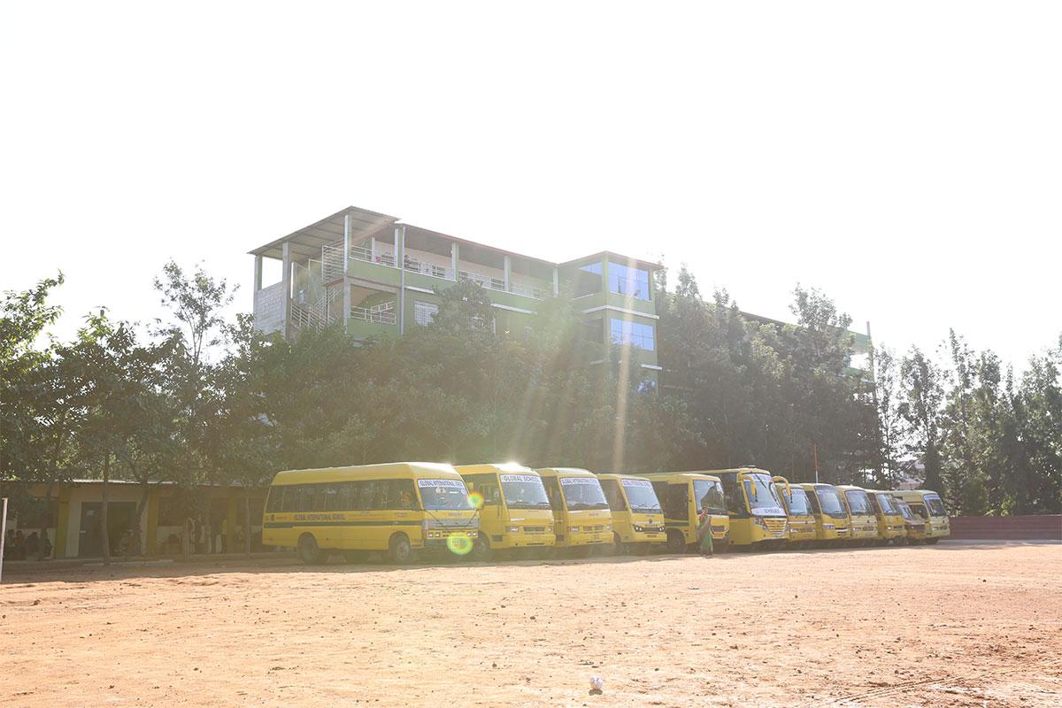 best-residential-school-in-bangalore