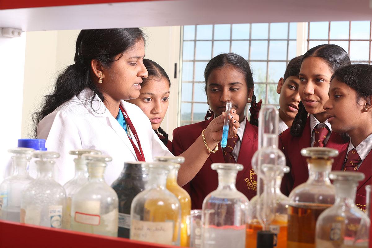 boarding-schools-in-bangalore