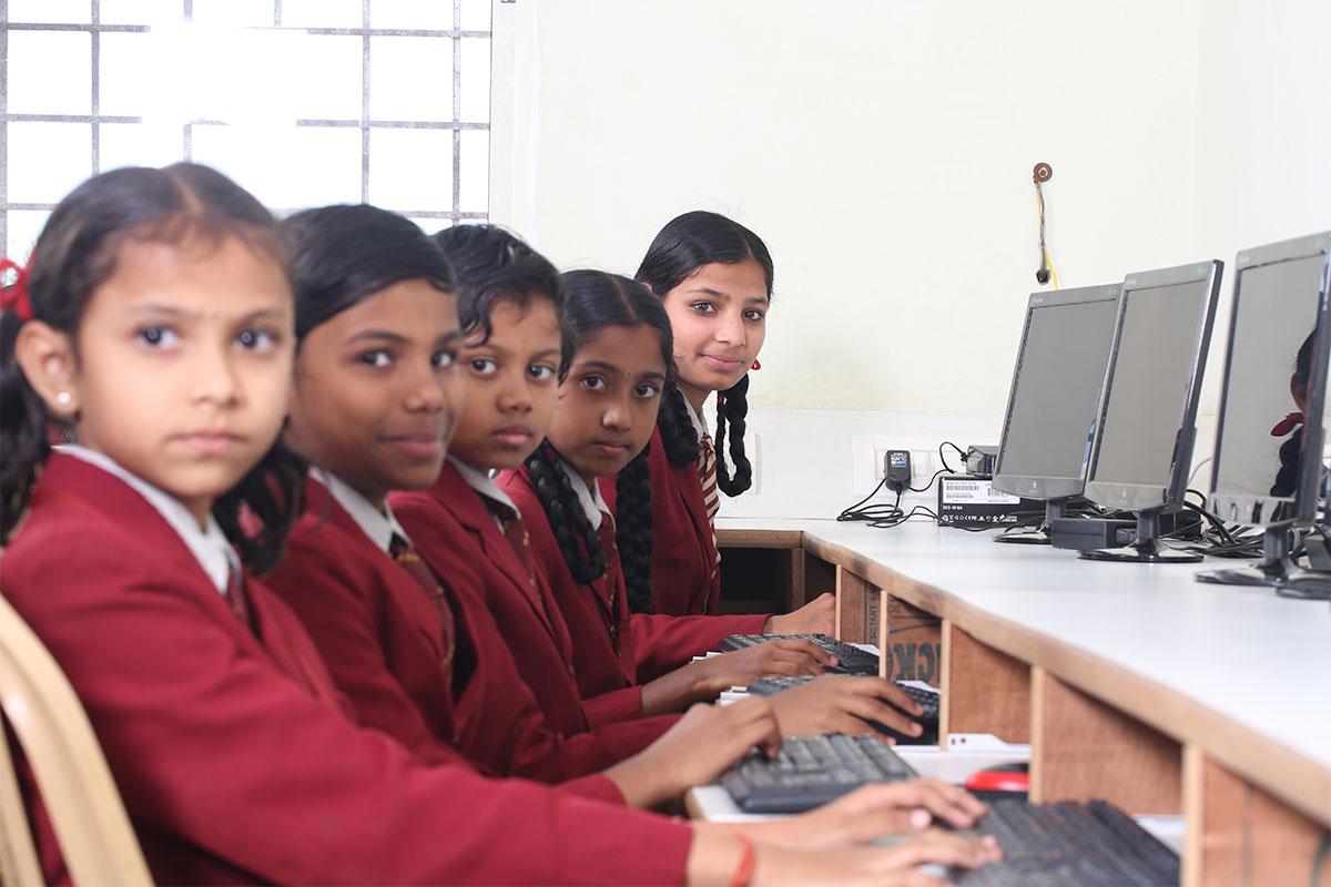 schools-in-hoskote